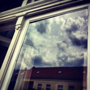 Fenster (c) Kathrin Eß, 2014