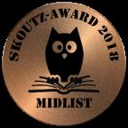 Skoutz Midlist
