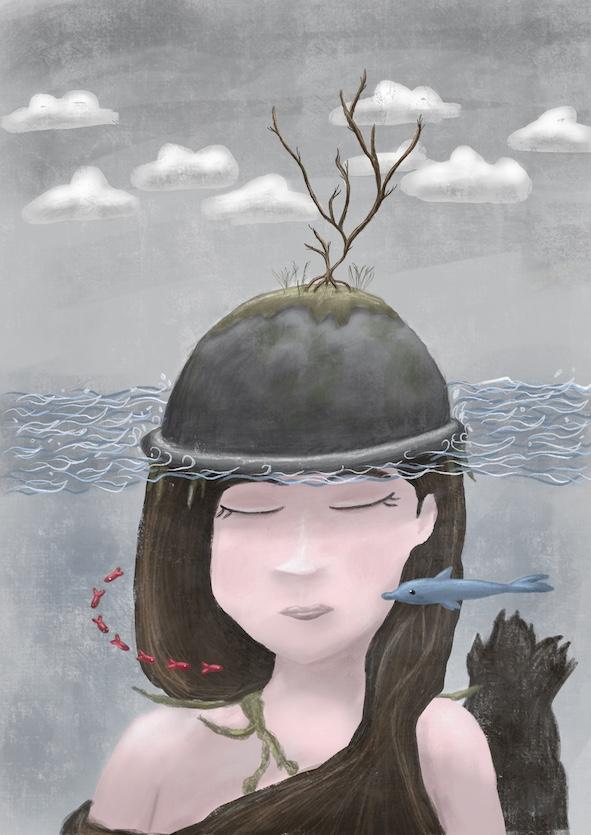 underwatergirl_illustration2019