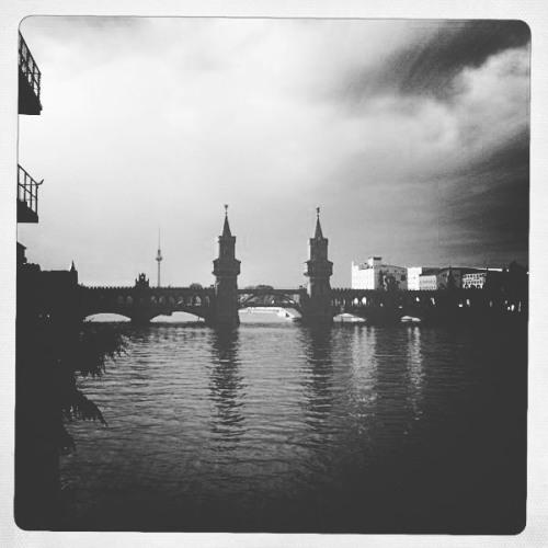 KatEss-Berlin-2009